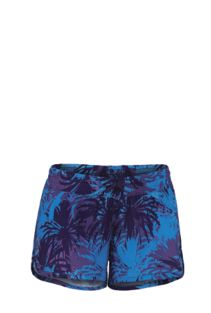 "Women's Run 101 3"" Short"