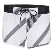 "Women's Run 3"" Board Short"