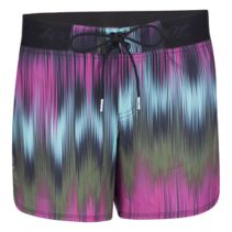 "Women's Run 5"" Board Short"