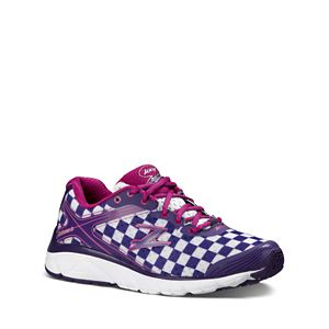 Women's Solana 2 Running Shoes