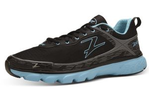 Women's Solana ACR Running Shoes