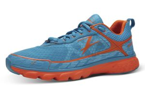 Women's Solana Running Shoes