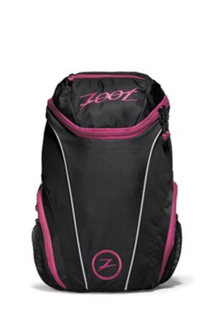 Women's Sport Pack 2.0
