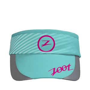 Women's Stretch Visor