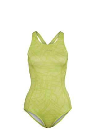 Women's Swim Fastlane Suit