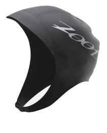 Women's Swimfit Neoprene Cap