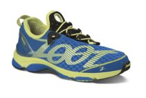 Women's Tempo 6.0 Running Shoes