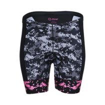 "Women's Tri LTD 6"" Short"