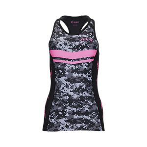 Women's Tri LTD Racerback