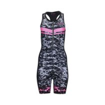 Women's Tri LTD Racesuit