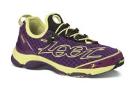 Zoot Running Shoes Ireland 9