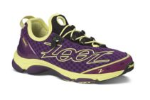 Women's TT 7.0 Running Shoes