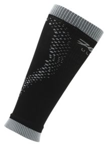 Ultra 2.0 CRx Calf Sleeve