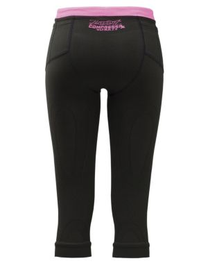 Women's Ultra 2.0 CRx Knicker