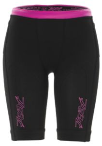 Women's Ultra 2.0 CRx Short