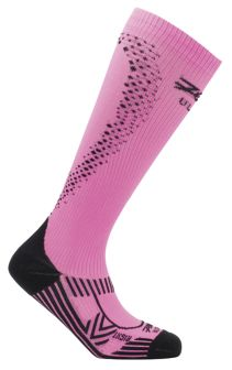 Women's Ultra 2.0 CRx Sock