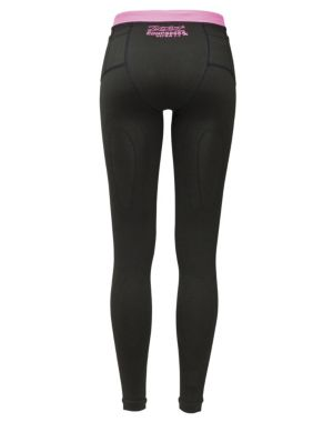 Women's Ultra 2.0 CRx Tight