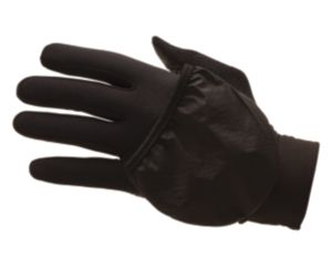 Women's Ultra Flexwind Glove