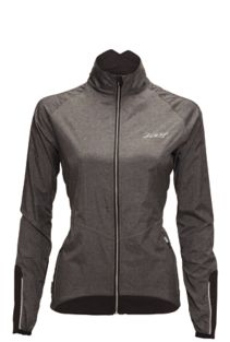 Women's Ultra Flexwind Jacket