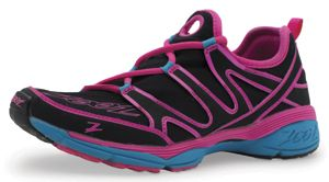 Women's Ultra Kalani 3.0 Running Shoes