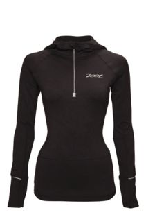 Women's Ultra Megaheat Hoodie