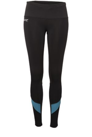 Women's Ultra Megaheat Tight