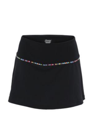 Women's Ultra Run 2-1 Skirt