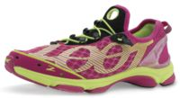 Women's Ultra Tempo 6.0 Running Shoes