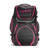 Women's Ultra Tri Bag 2.0