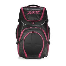 Women's ULTRA Tri Carry-on Bag 2.0