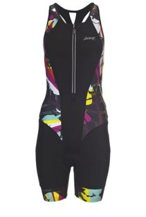 Women's Ultra Tri Racesuit