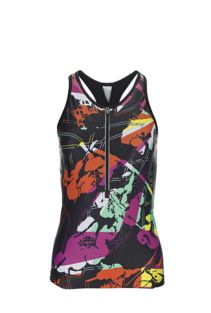 Women's Ultra Tri Tank