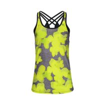 Women's West Coast Singlet