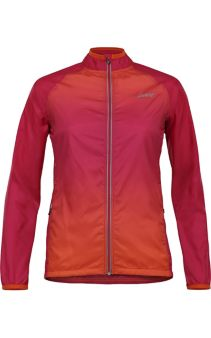 Women's Wind Swell Jacket