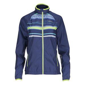 Women's Wind Swell Jacket