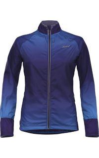 Women's Wind Swell+ Jacket