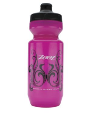Women's Zoot Water Bottle