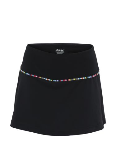 Women's Ultra Run 2-1 Skirt