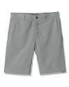 Kirby SDN Stretch Cotton Short