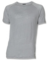 Gustaf Cotton Crew Neck Tee