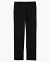 Marlo Suit Pant in New Tailor