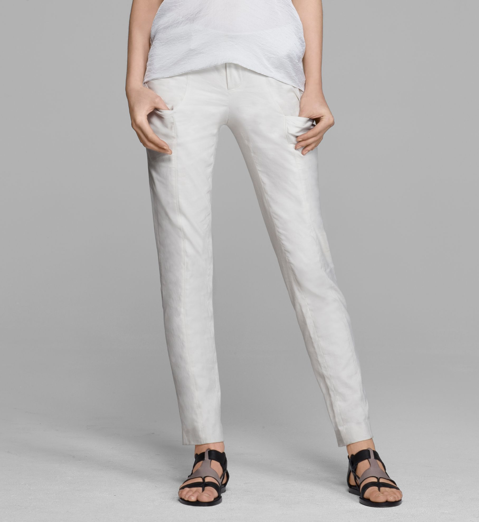 ERA SUITING PANT