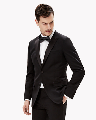 WELLAR PE TUX