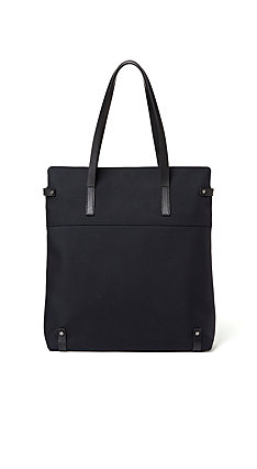 Mismo for Theory Tote with Pocket