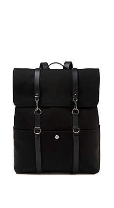 Theory x MISMO Backpack