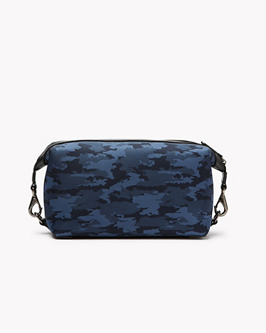 Theory X Mismo Dopp Kit