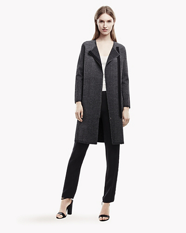 Lioralee Jacket in Prosecco