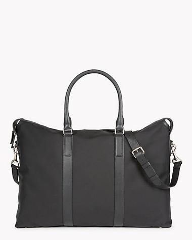 Theory x Mismo Weekender Bag