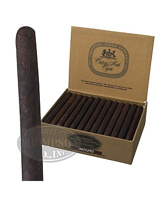 Thompson Dominican Cuban Rounds Maduro Lonsdale