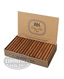 Thompson San Antonio Sweets 2-Fer Natural Petite Corona Sweet